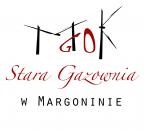 MGOK Margonin
